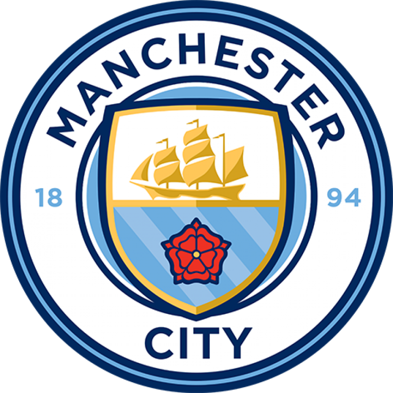 Manchester City (50 ...