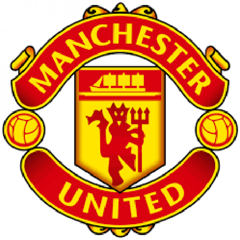 Manchester United (5...